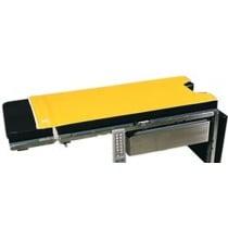 Aligel Overlay Table Pads