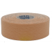 Physio Tape Beige 1 Inch