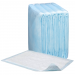 Attends Air Dri Disposable Underpads