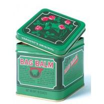 Bag Balm Moisturizer