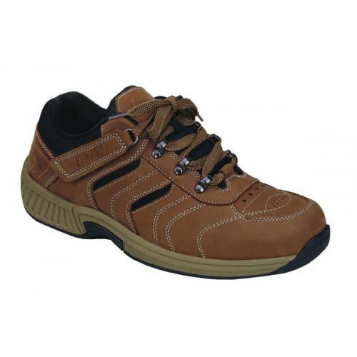 Shreveport Hiking Shoes