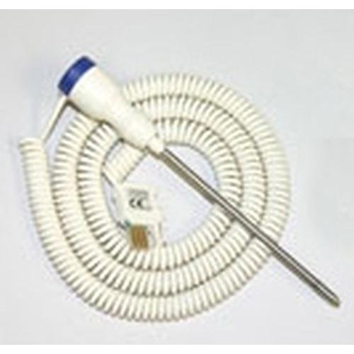 Oral Temperature Probe for SureTemp 678/679 Electronic Thermometers