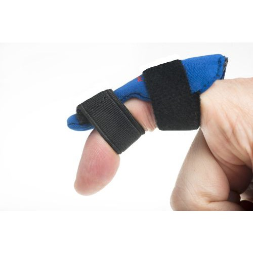 Power Splint