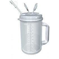 Whirley-DrinkWorks Thermo Mug