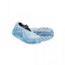 ProWorks Polypropylene Shoe Covers