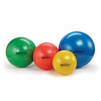 TheraBand Pro Series Exercise Balls