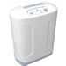 Inogen At Home Oxygen Concentrator 5 Liter