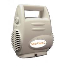 SportNeb 2 Compressor Nebulizer
