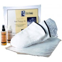 WR Medical Therabath ComfortKits