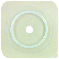 Genairex Adhesive Wafer with Flange