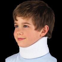 Pediatric Microbean Cervical Collar