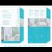 Toilevator Packaging