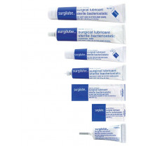 Medical Lubricant