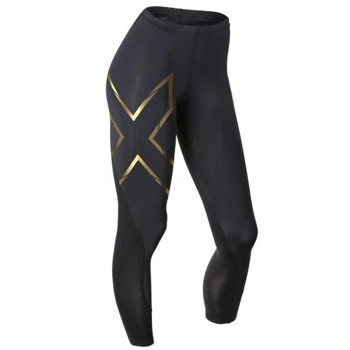 Women's Elite MCS Compression Tights