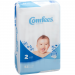 CMF-2 Comfees Baby Diapers