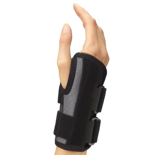 Champion Airmesh Wrist Splint 0450
