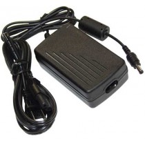 Smart Caregiver Alarm Accessories - AC Power Adapters