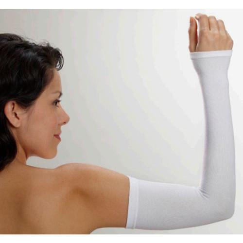 Light Compression Arm Garment
