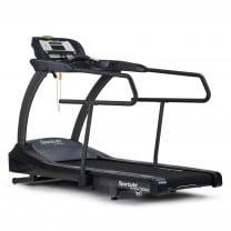 SportsArt T655MS Medical Rehabilitation Treadmill