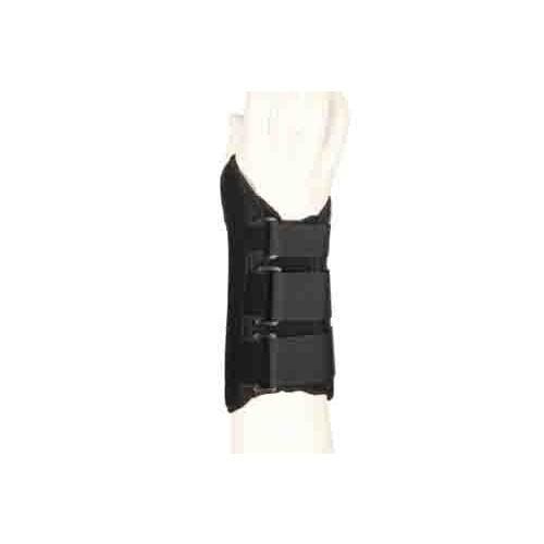 Mediven Orthopedics Wrist Brace