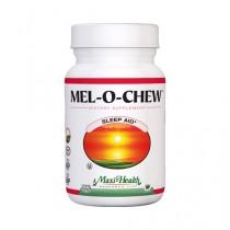 Max Health Mel O Chew