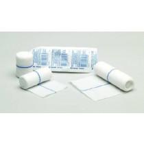 Flexicon Clean Wrap