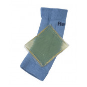 Duro-Med Heelbo Premium Heel and Elbow Protector