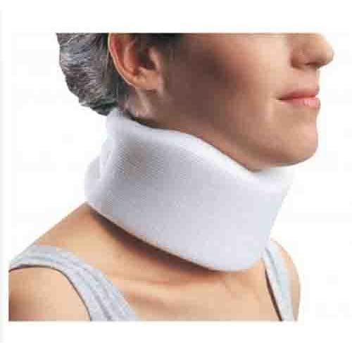Universal Clinic Collar