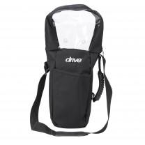 Shoulder Bag for Liquid Oxygen ML6 C and D Cylinders