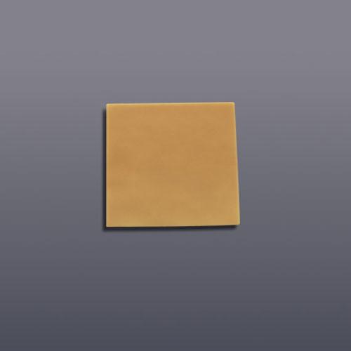 SoftFlex Premium Skin Barrier