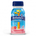 PediaSure Grow & Gain 8 oz. Strawberry