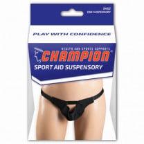 Champion Sport Aid Suspensory 0452
