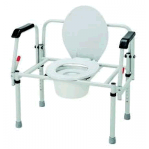 Bariatric Commode Buy Chair Commode Bedside Commodes