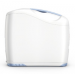 G2 Portable Oxygen Concentrator