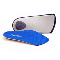 Slimtech Orthotic Insole Support