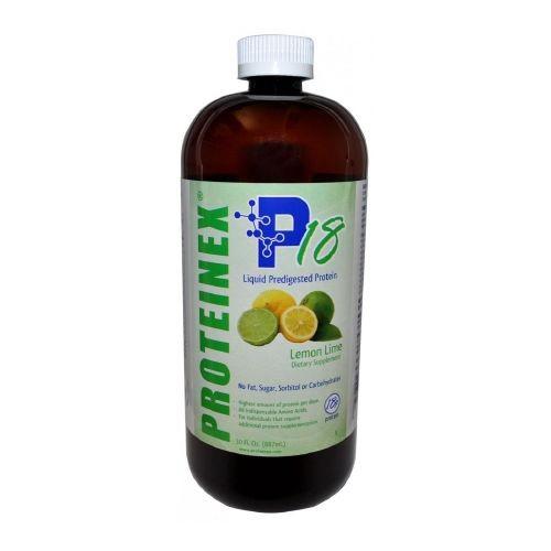 Proteinex 18 Oral Protein Supplement