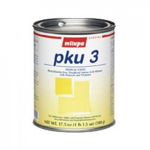 Milupa PKU-3