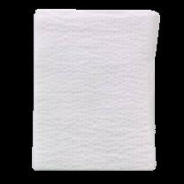 2-Ply Procedure Towel