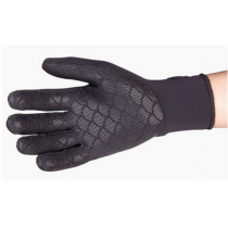 Nighttime Arthritis Relief Gloves