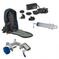 Joey Enteral Feeding Pump Accesories