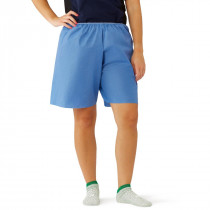 Disposable Exam Shorts - Front