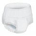 ProCare Protective Underwear Product Image