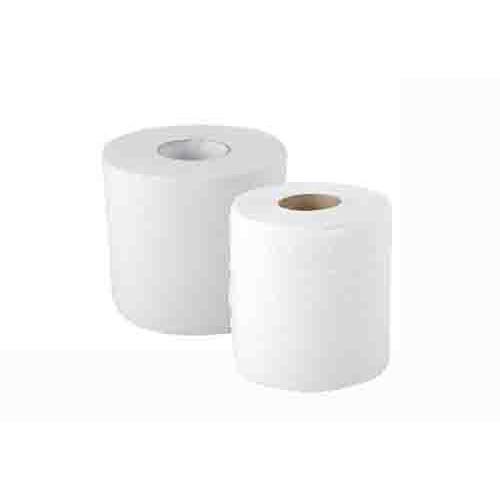 Medline 2-Ply Standard Toilet Paper