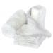 Bulkee II NON25861 Cotton Gauze Bandage 3.4inx3.6yds 6 Ply Sterile