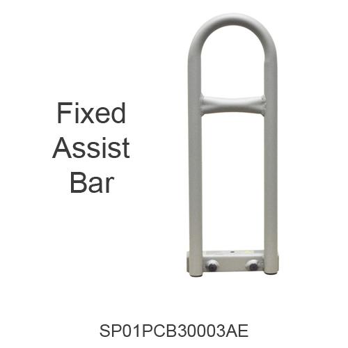 Primus Hospital Bed/Mattress Accessories