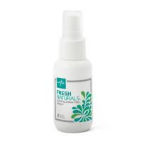 Fresh Naturals Odor Eliminators