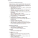 Glucerna 1.0 Cal Preparation Instructions
