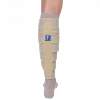 Jobst FarrowWrap CLASSIC Legpiece