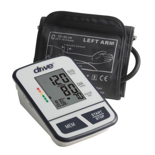 Economy Blood Pressure Monitor