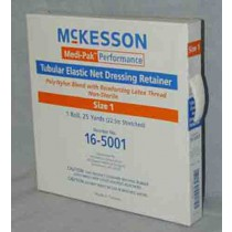 Performance Retention Bandage by Medi-Pak